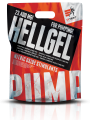 Hellgel