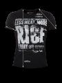 T-Shirt Extrifit für Herren 32