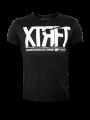 T-Shirt Extrifit für Herren 31