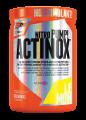 Actinox Nitro Peptides