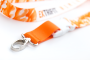 LANYARD NECK STRAP KEY HOLDER EXTRIFIT®