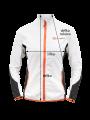Куртка Extrifit женская 48