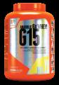 G15 Anabolic Gainer