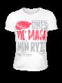 T-Shirt Extrifit für Herren 39
